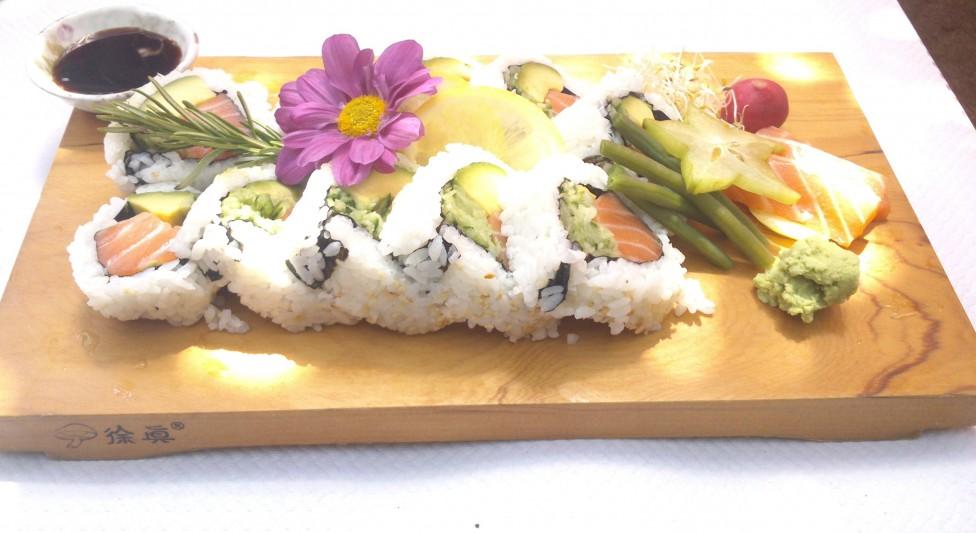 maki-sakefuto