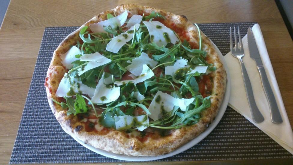 pizza-parmigiana
