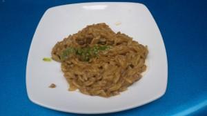riz-puntalette-champignon