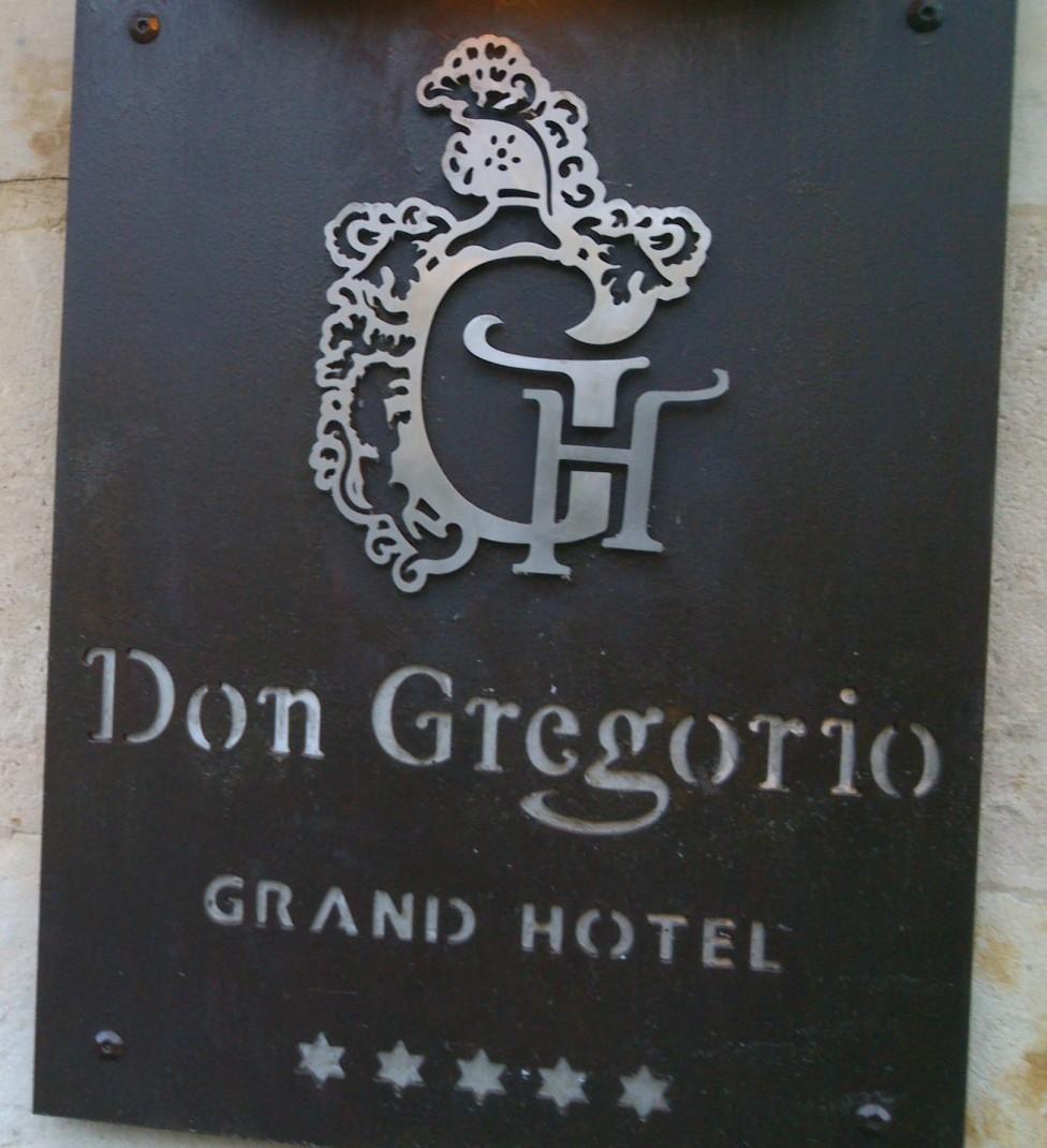 don-gregorio-salamanque