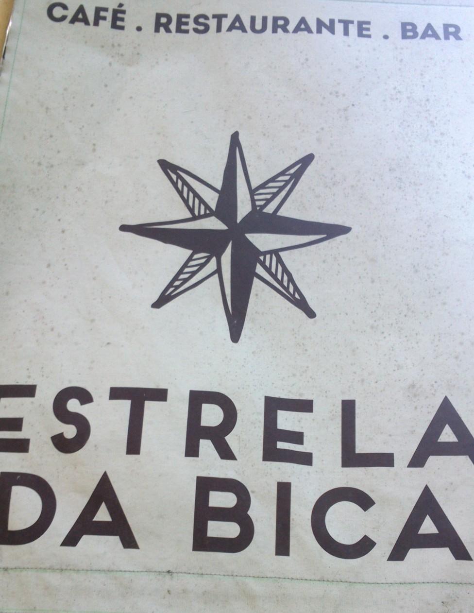 estrela-da-bica