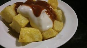 patatas-muy-bravas