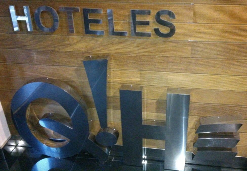 qh-hotel