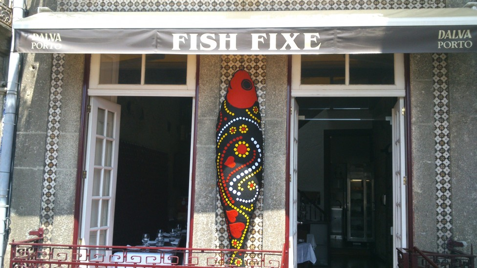 restaurant-fish-fixe