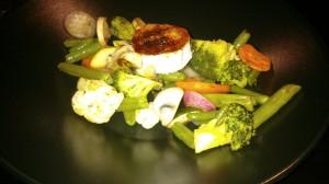 wok-legumes-fromage-chevre