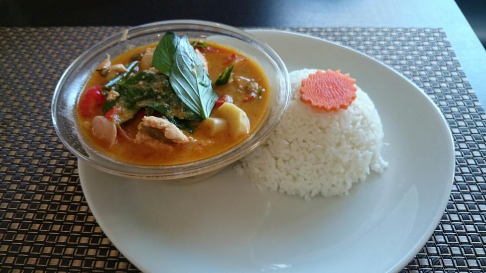 curry-paneng