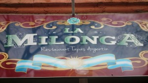 logo-milonga