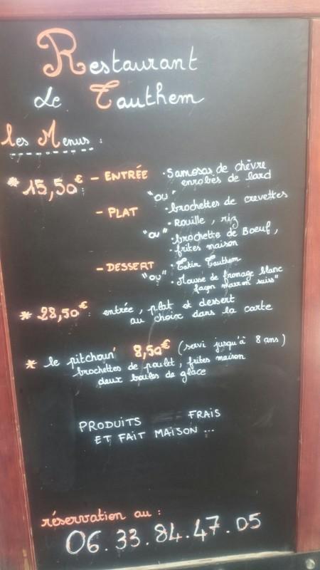 menu-thautem