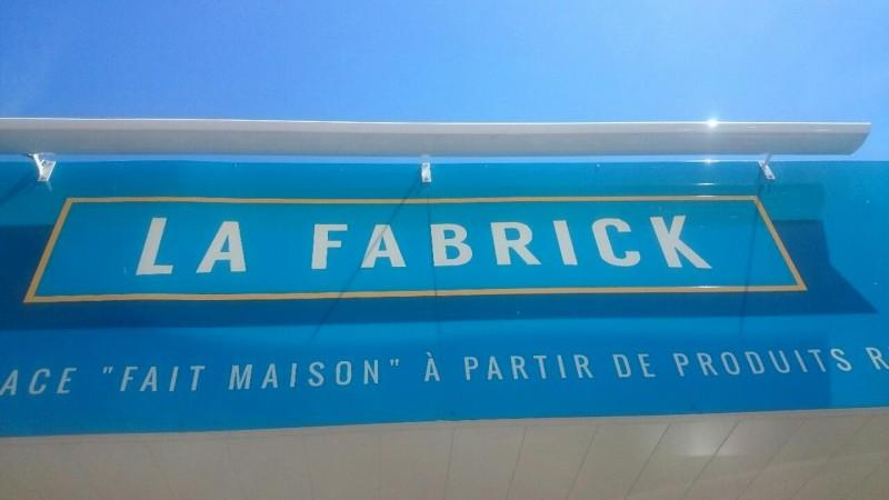 logo-fabrick-colomiers