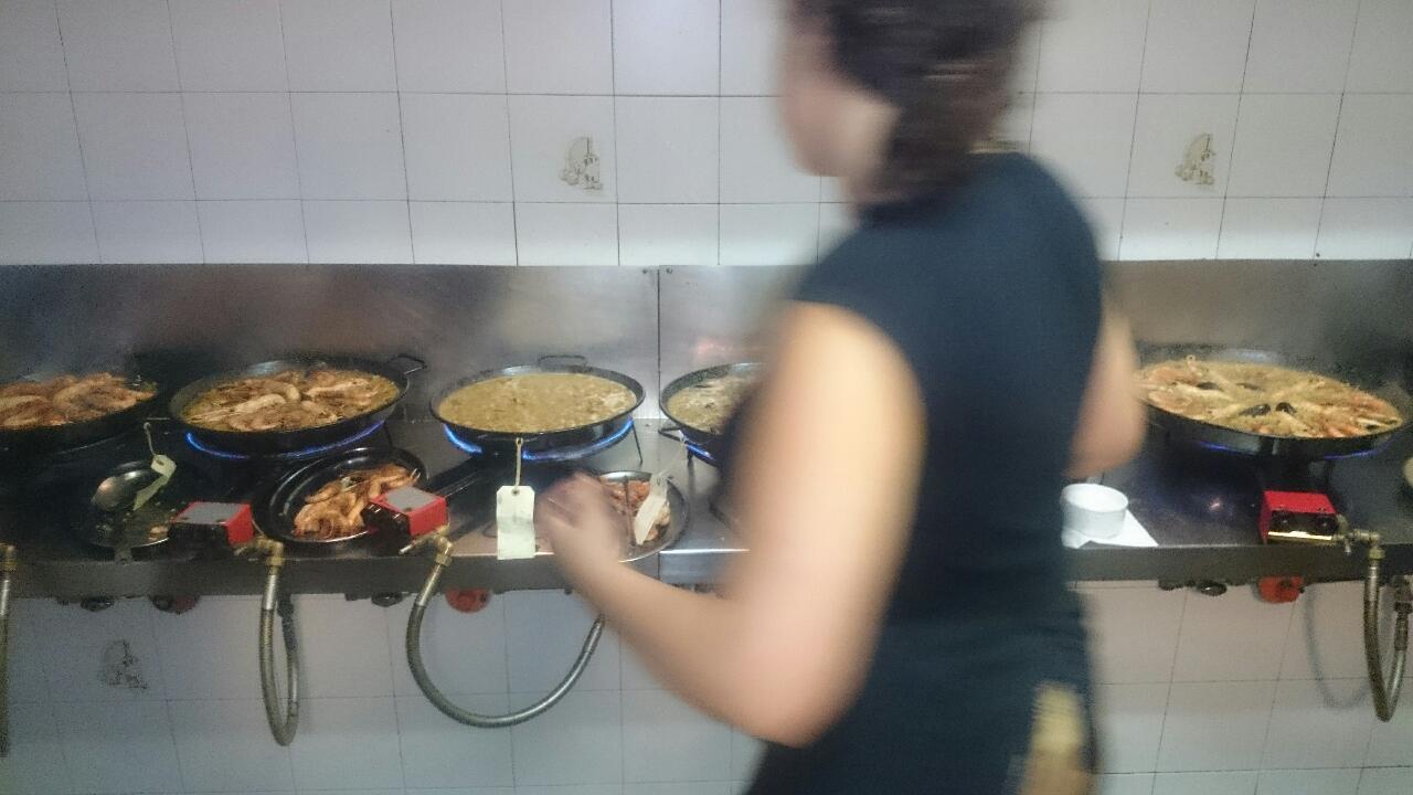cuisine_els-valencians