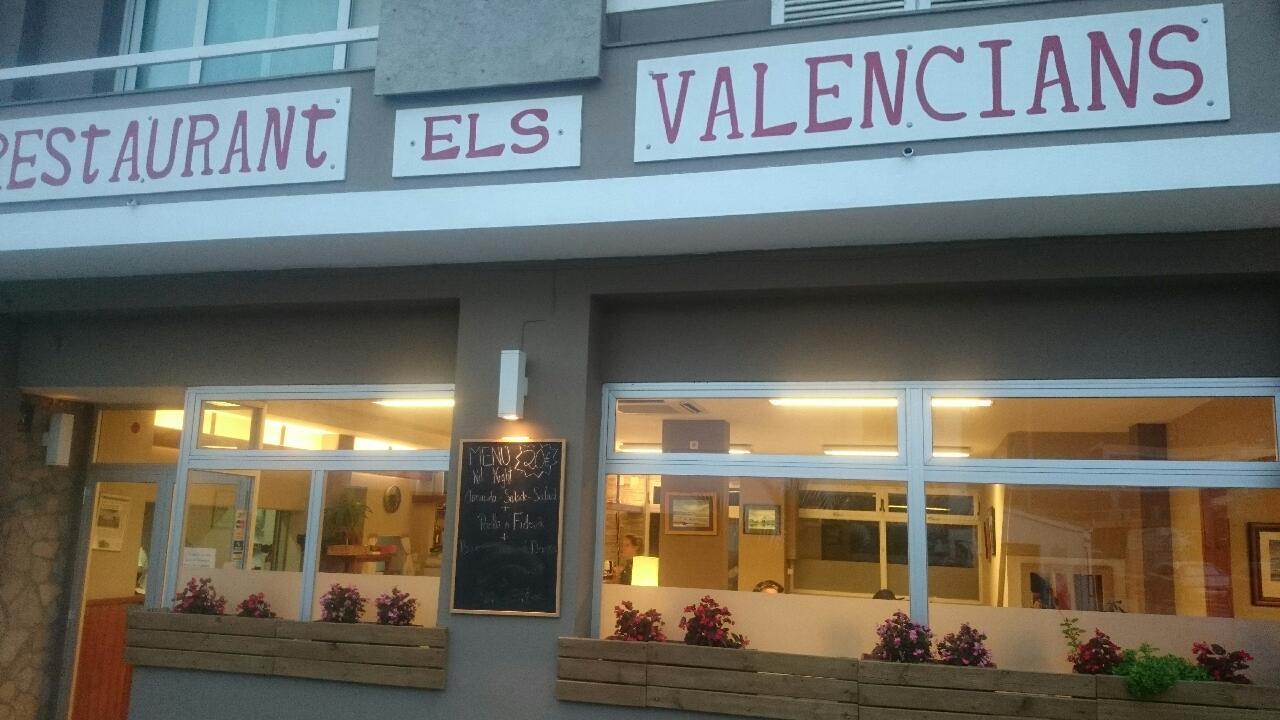 restaurant-els-valencians