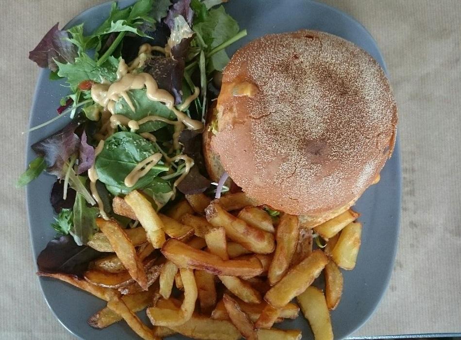 burger-big-kahuna