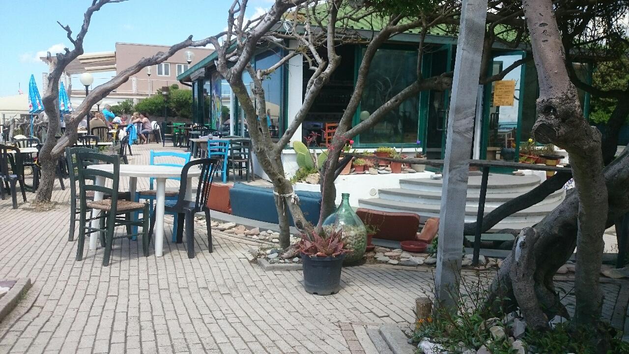 exterieur-restaurant
