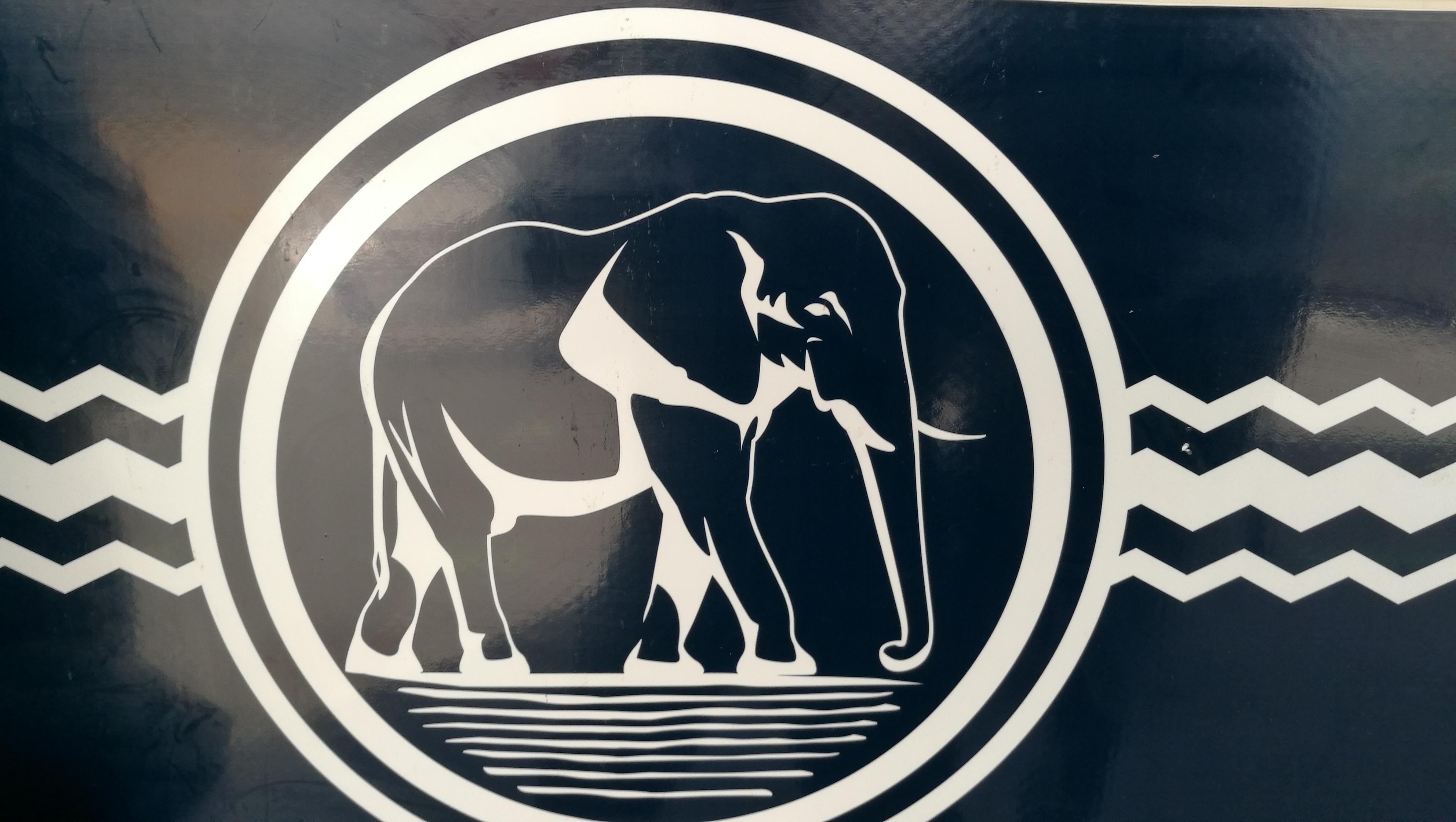logo-afrikn-foodtruck