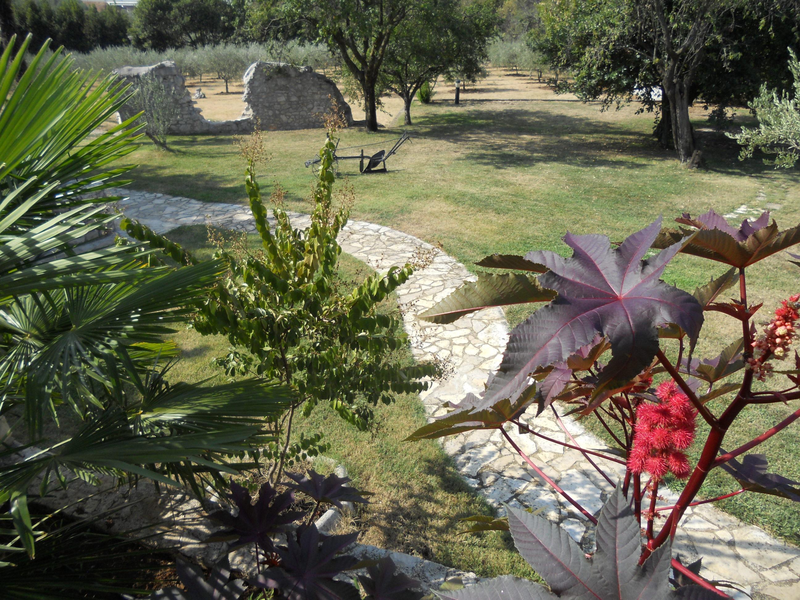 jardin-san-rocco