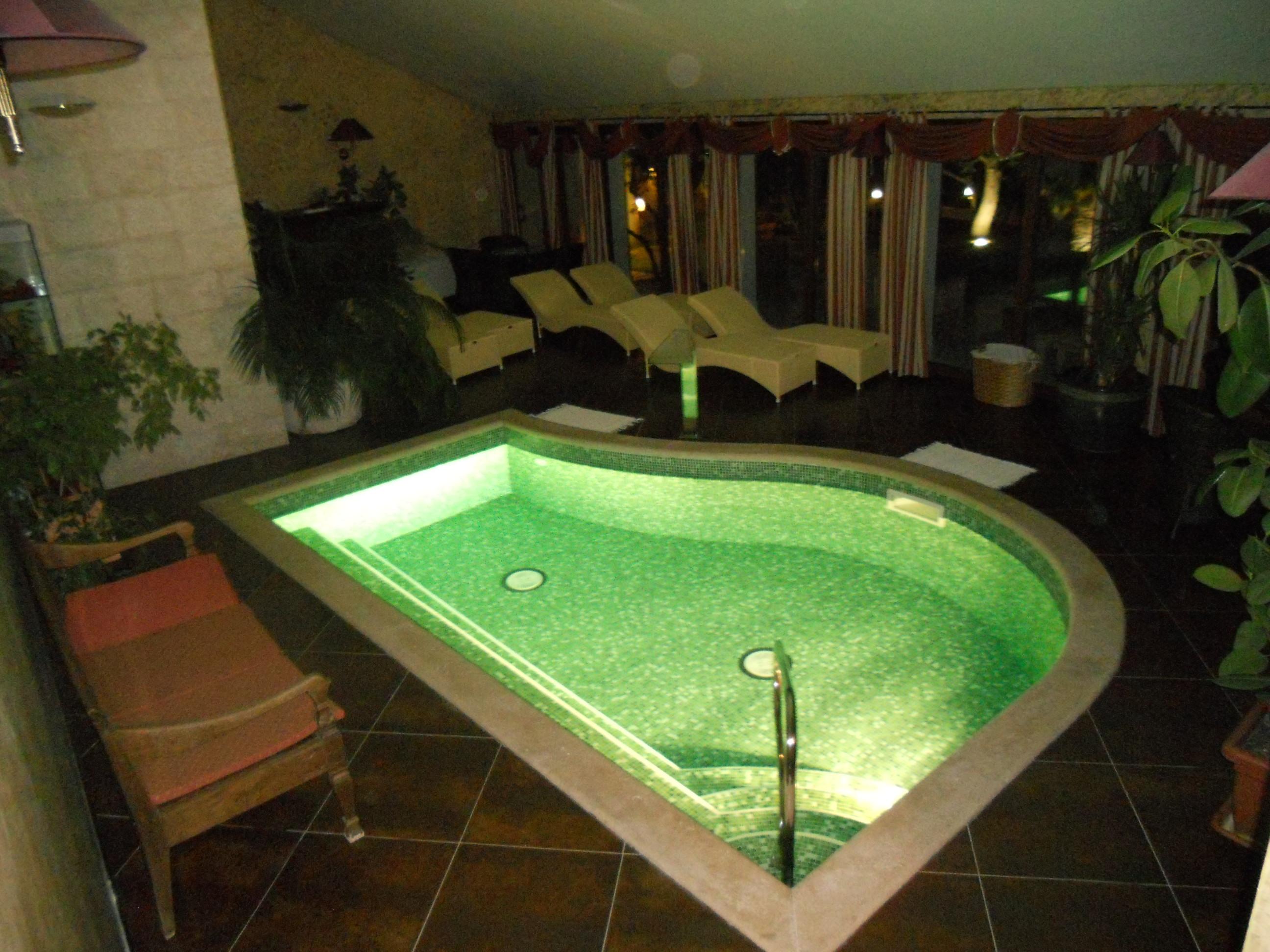 spa-san-rocco