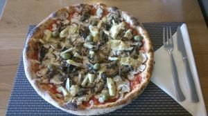 pizza-apres-cuisson