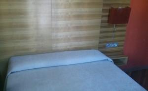 chambre_qhhotel-leon