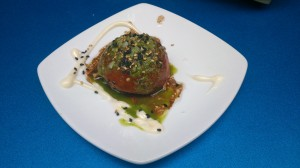 tomate-farcie-thon