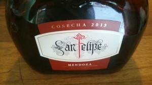 bouteille-caramayola