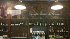 cave-vins