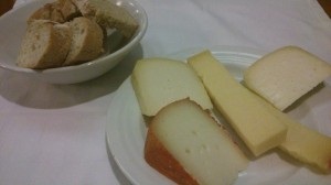 fromages-portugais