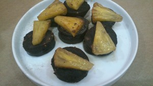 morcela-abacaxi