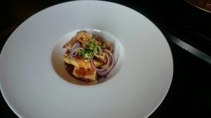 croustillant-tofu