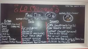 carte-menu-milonga