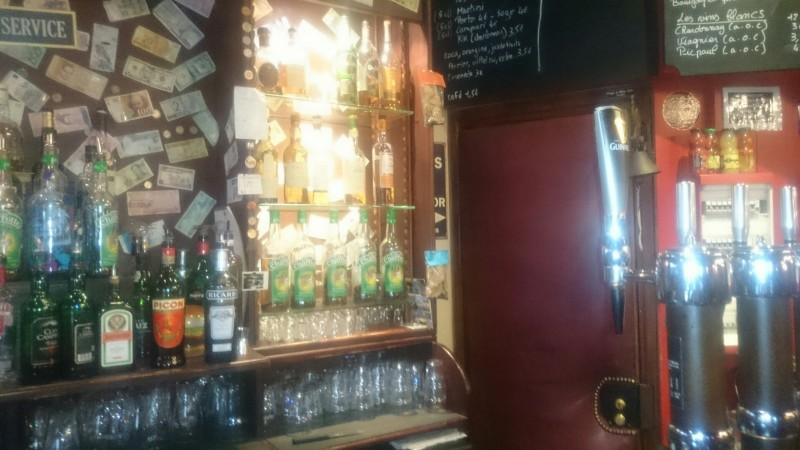 bar-rems