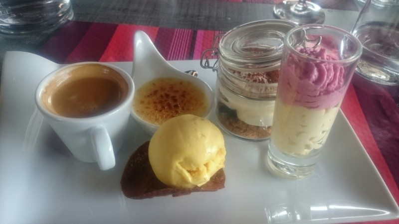 cafe-gourmand-desserts-maison