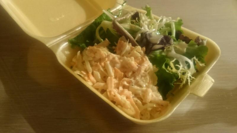 coleslaw-salade