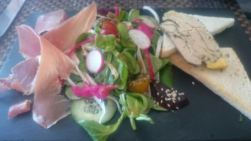 serrano-foie-gras