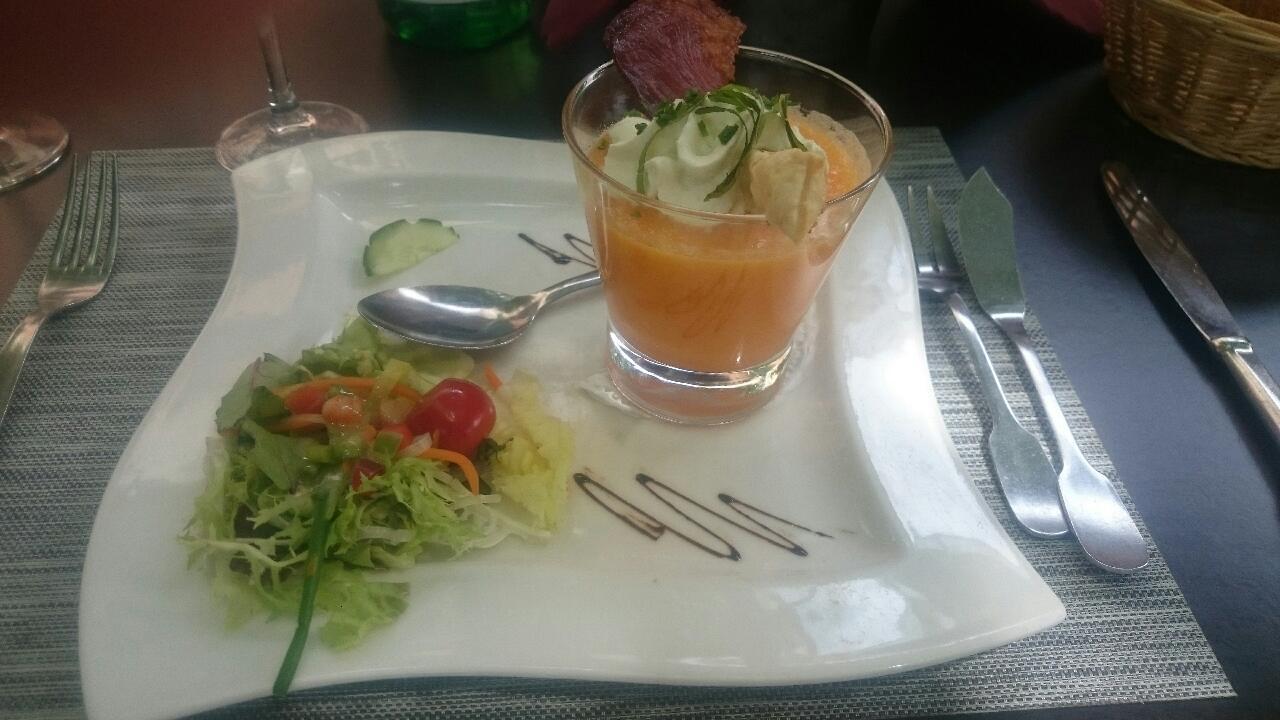 gaspacho-melon