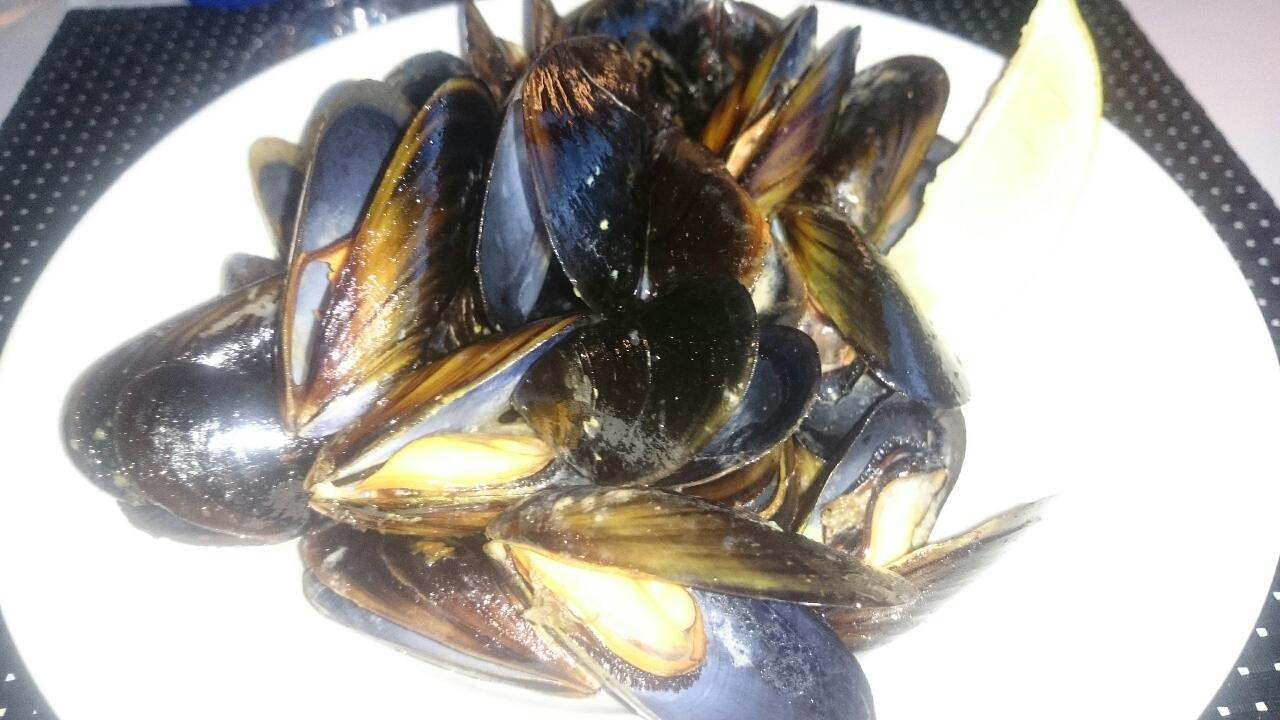 moules-gratinees