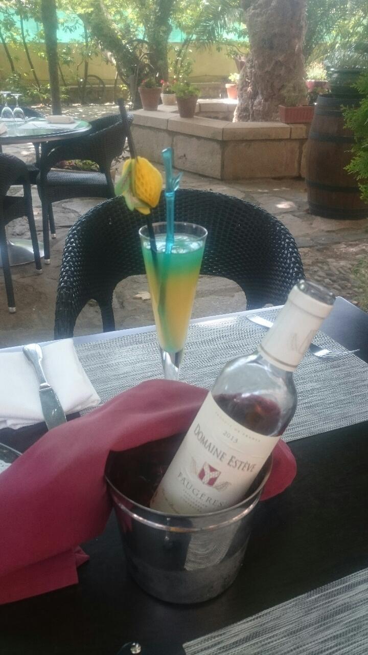 rose-faugeres-cocktail