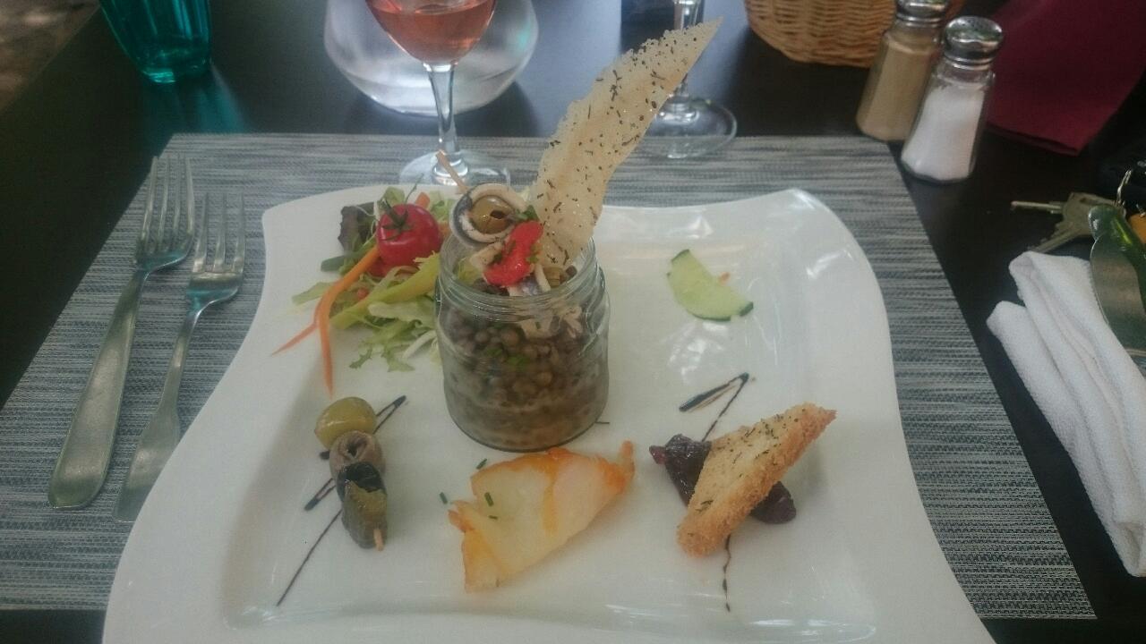 salade-lentille-haddock-anchoix