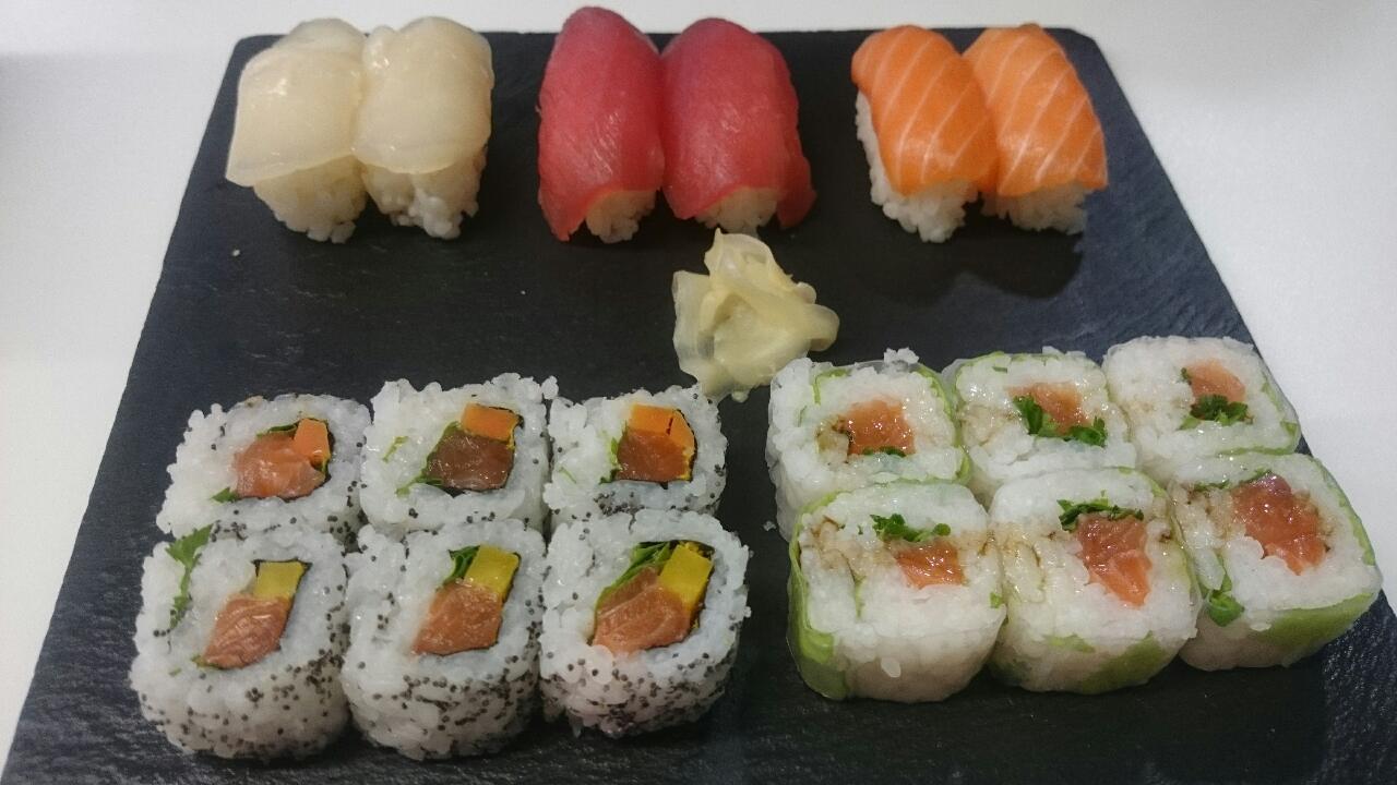 maki-sushi-bsushi