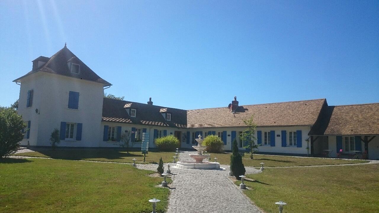 hotel-la-maison-du-lac